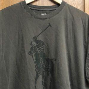 Polo Ralph Lauren T-shirt 🐎